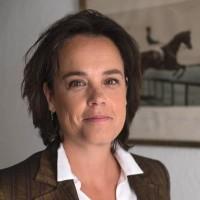 Sabrina Brun-Dufoix