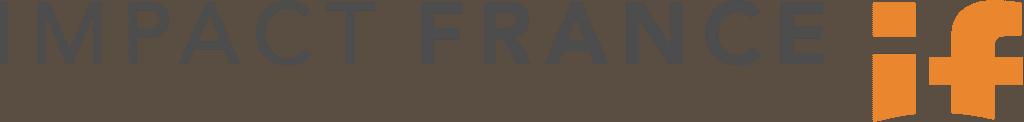 Impact France logo